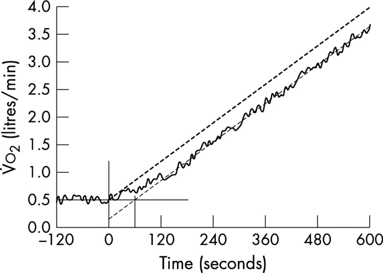 oxygen uptake kinetics training effect on oxygen uptake Database of free physiology essays - we have thousands of free essays across a wide range of subject areas oxygen uptake kinetics: training effect on oxygen uptake.
