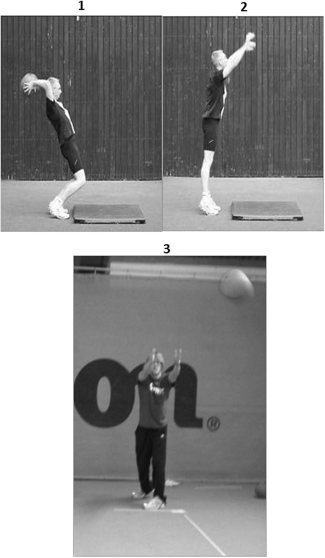 Fitness testing of tennis players: How valuable is it