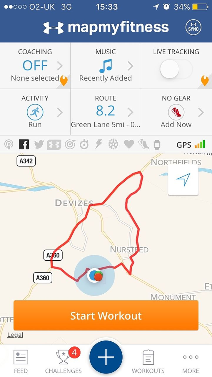 MapMyFitness: tracking your training and routes | British ... on co map, tv map, can map, first map, get map, oh map, gw map, heart map, future earth changes map, wo map, personal systems map, find map, would map, ai map, art that is a map, it's map, nz map, india map, no map, bing map,