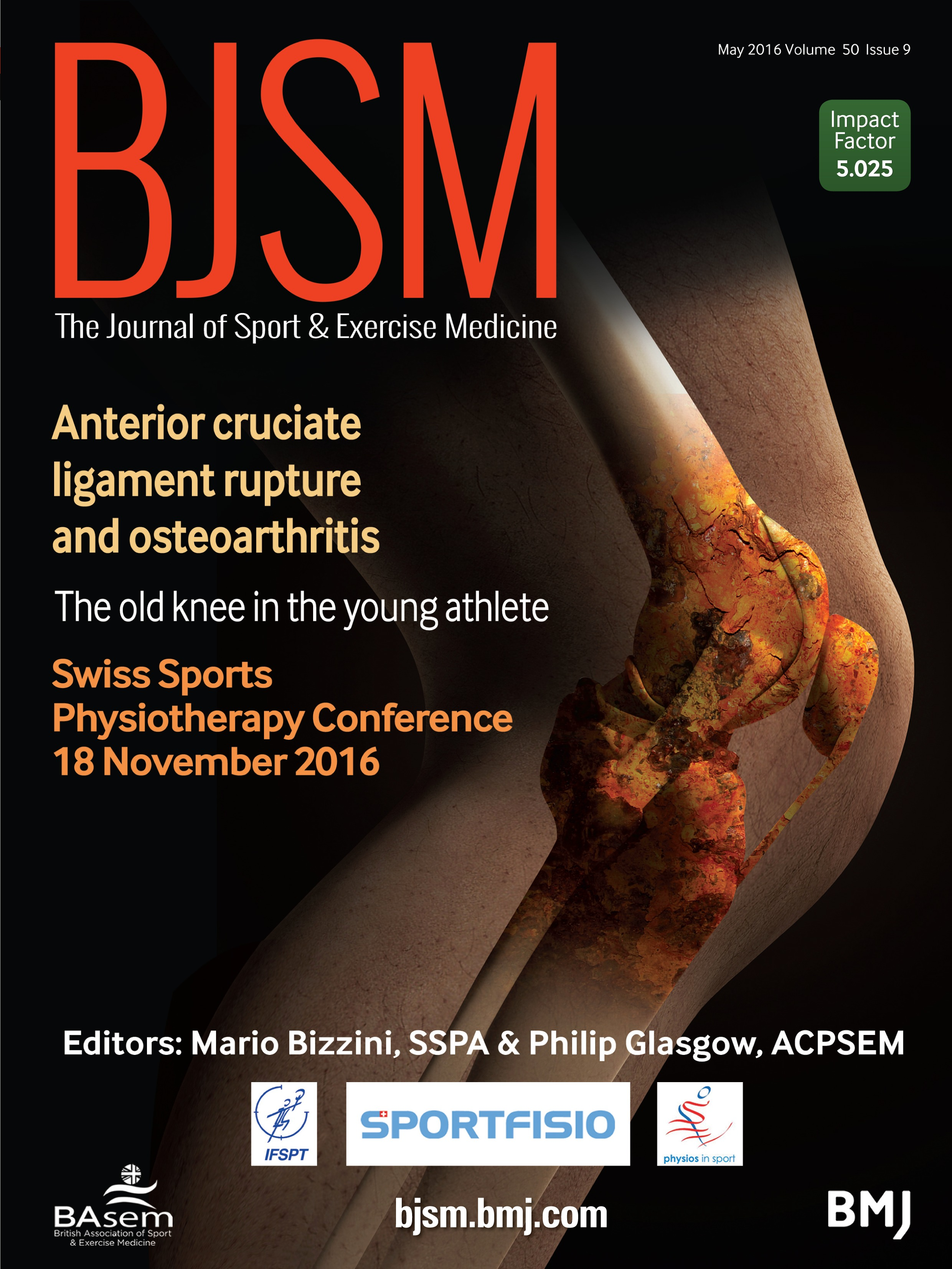 sports medicine Volume 41 Issue 5 May 2011