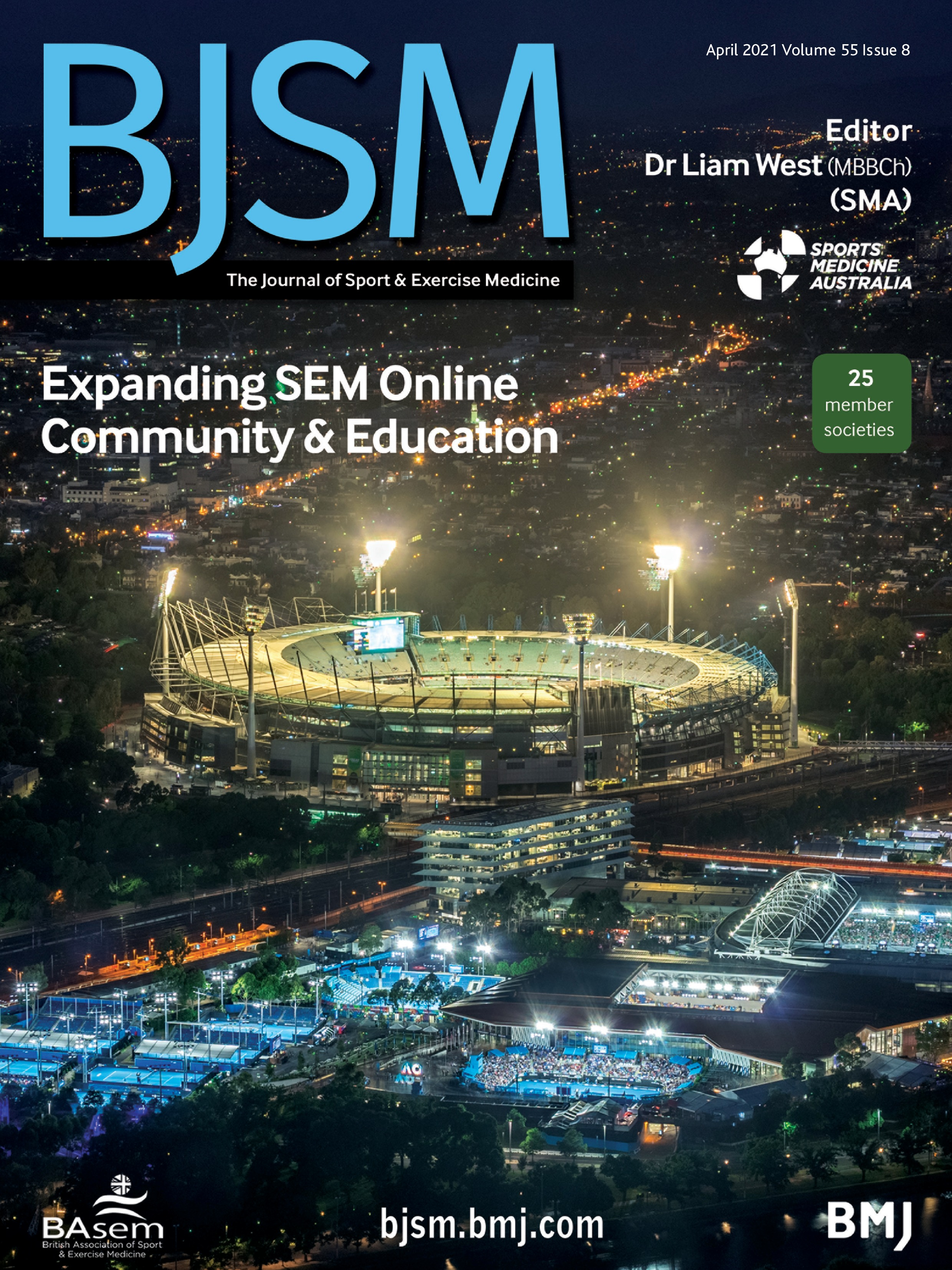 Do Smartphone Applications And Activity Trackers Increase Physical Activity  In Adults? Systematic Review, Meta-analysis And Metaregression | British  Journal Of Sports Medicine
